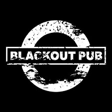 Black Out Pub