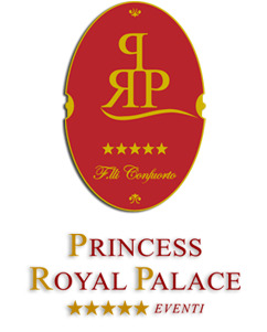 Princess Royal Palace
